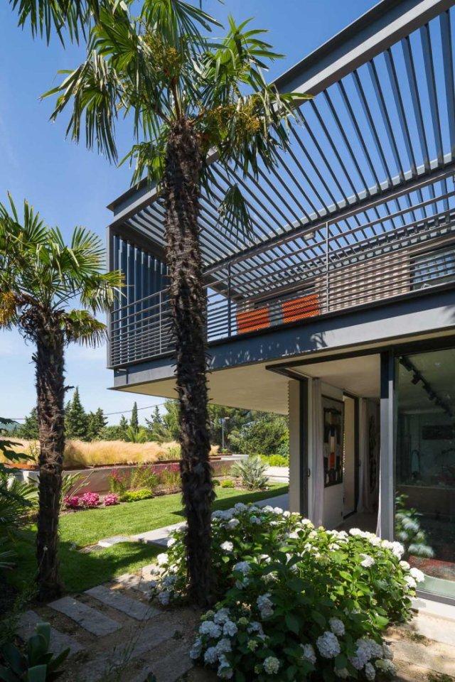 H3 villa-contemporaine-st-tropez-Vicent-Coste-01