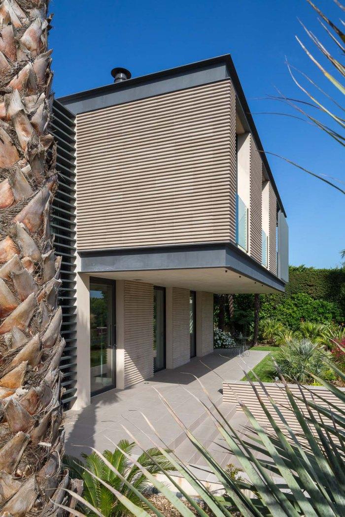 H3 villa-contemporaine-st-tropez-Vicent-Coste-03