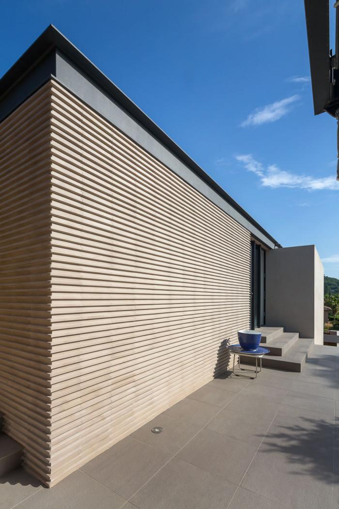 H3 villa-contemporaine-st-tropez-Vicent-Coste-04