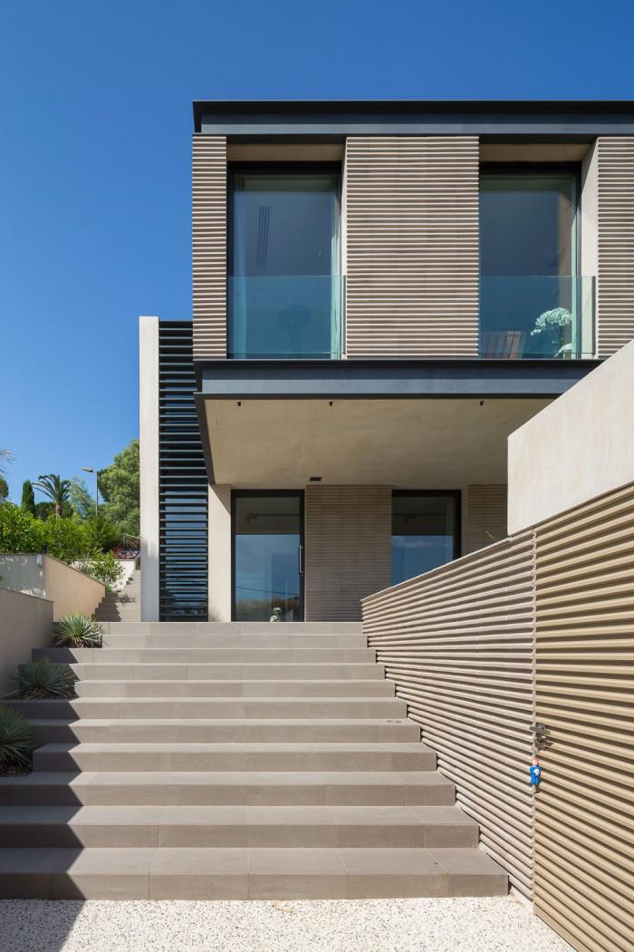 H3 villa-contemporaine-st-tropez-Vicent-Coste-05