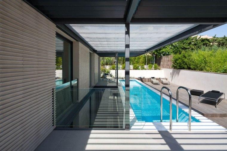 H3 villa-contemporaine-st-tropez-Vicent-Coste-06