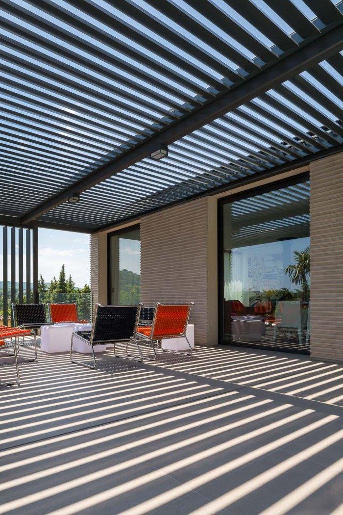 H3 villa-contemporaine-st-tropez-Vicent-Coste-07