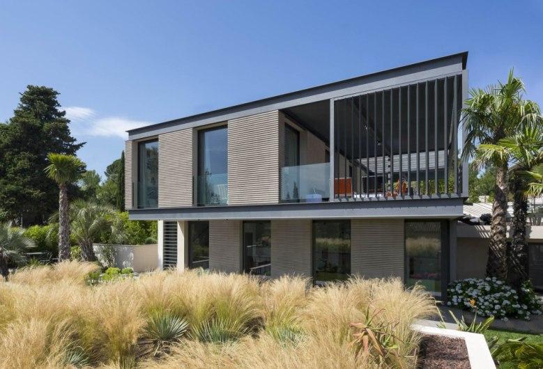 H3 villa-contemporaine-st-tropez-Vicent-Coste-10