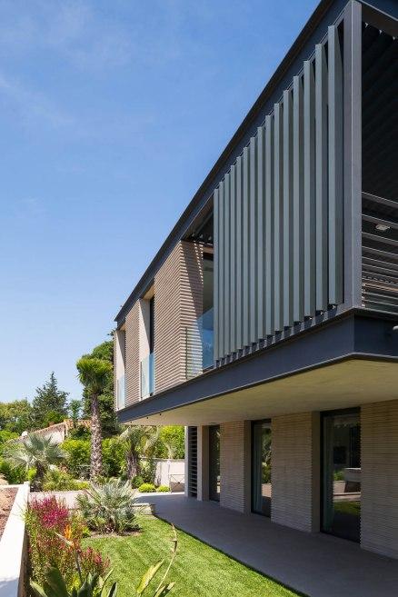 H3 villa-contemporaine-st-tropez-Vicent-Coste-11
