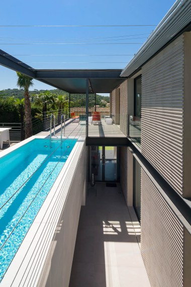 H3 villa-contemporaine-st-tropez-Vicent-Coste-12
