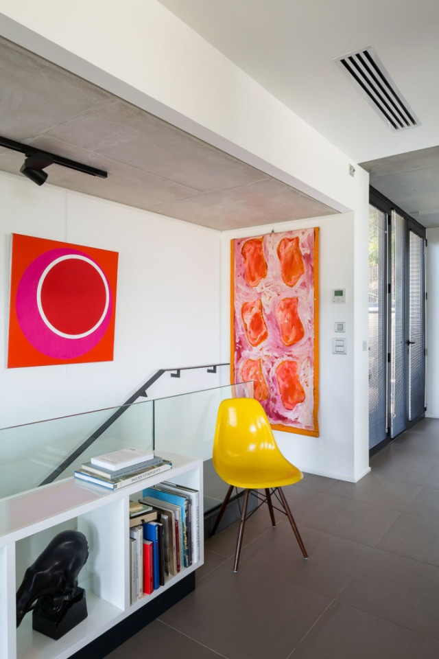 H3 villa-contemporaine-st-tropez-Vicent-Coste-15