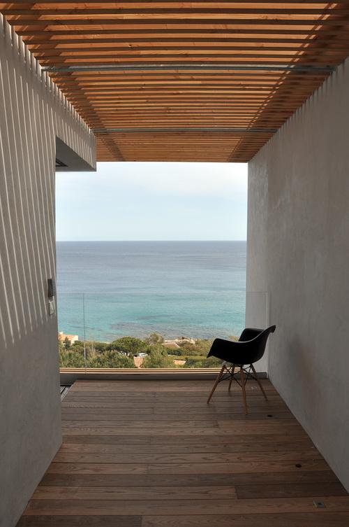 maison+d'architecte-bois-ramatuelle-vincent-coste01