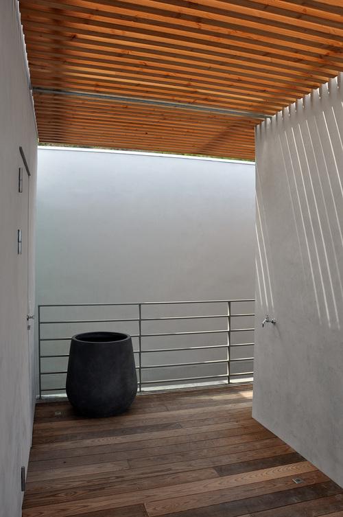 maison+d'architecte-bois-ramatuelle-vincent-coste02
