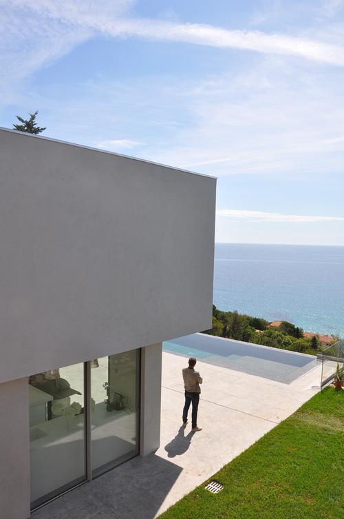 maison+d'architecte-bois-ramatuelle-vincent-coste03