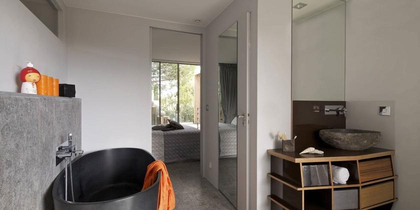 maison+d'architecte-bois-ramatuelle-vincent-coste17