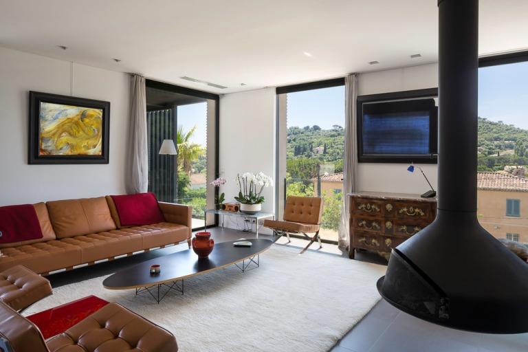 villa-contemporaine-st-tropez-7567