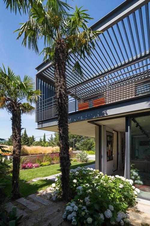 villa-contemporaine-st-tropez+(31+sur+35)