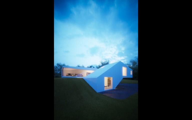Hafner-EXT-02_dusk-1600x1000