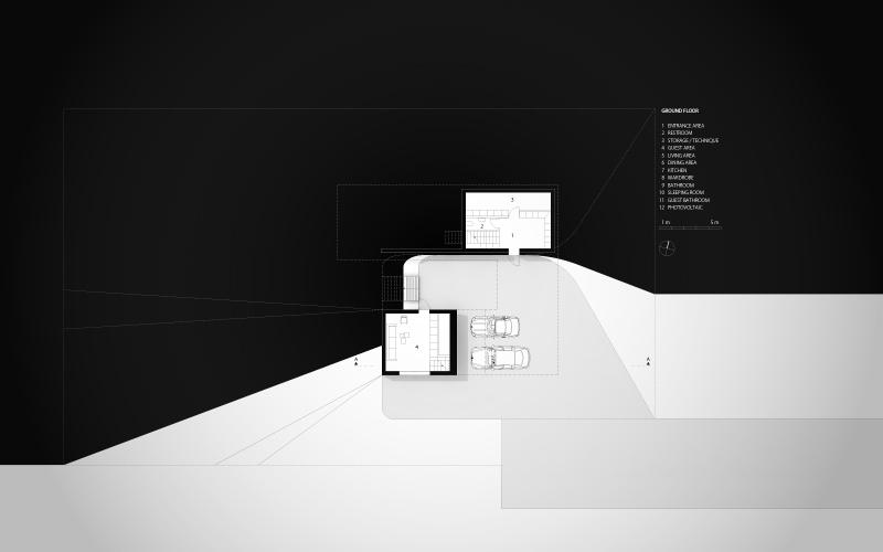Haus-Hafner_Grundrisse_01-01
