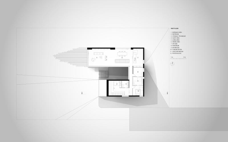 Haus-Hafner_Grundrisse_02-01