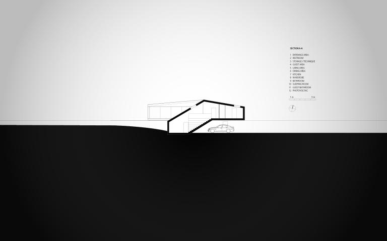 Haus-Hafner_Grundrisse_04-01