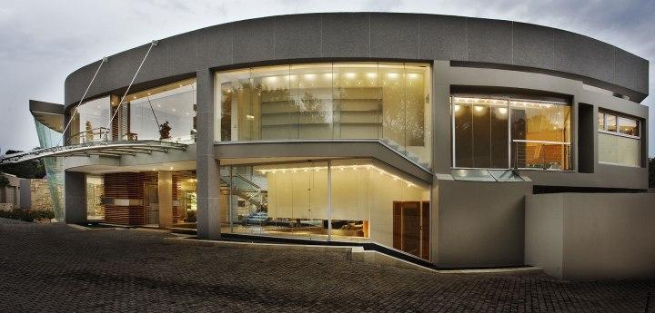 Nico-van-der-Meulen-glass-house-05