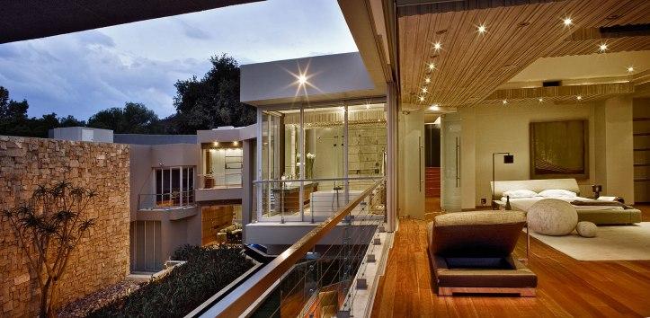 Nico-van-der-Meulen-glass-house-06