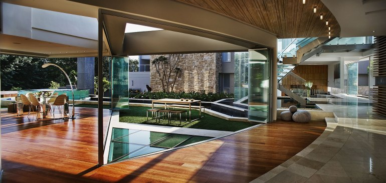 Nico-van-der-Meulen-glass-house-08
