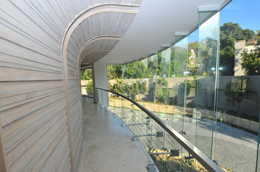 Nico-van-der-Meulen-glass-house-23