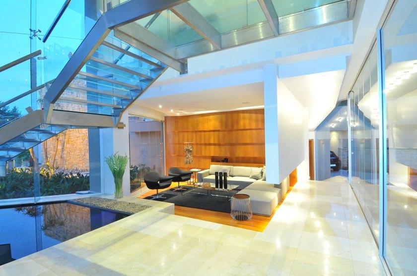 Nico-van-der-Meulen-glass-house-31