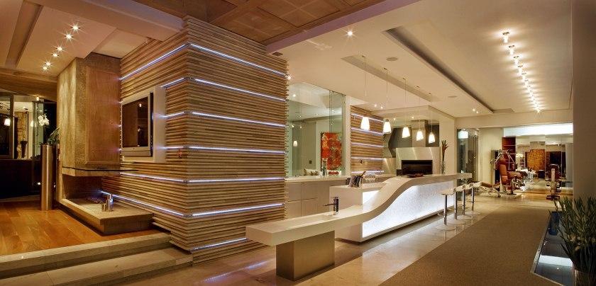 Nico-van-der-Meulen-glass-house-50