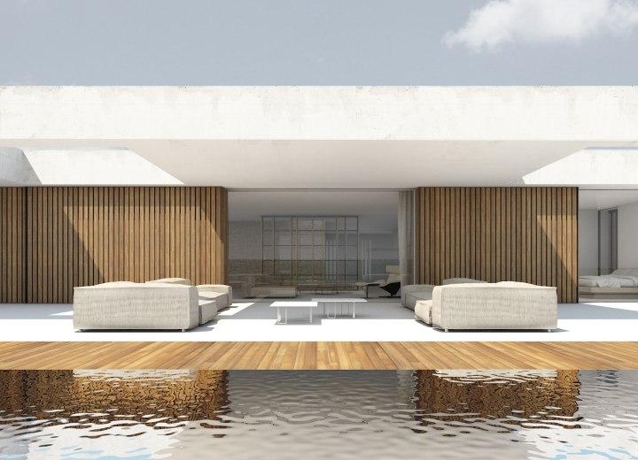terraza-de-lujo