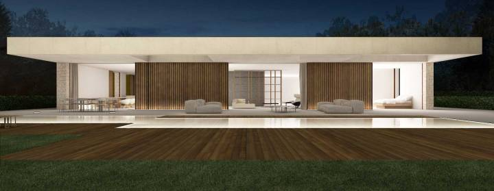 terraza-diseno-minimalista