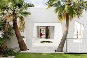 001-villa-c1-frederique-pyra
