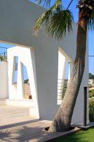 002-villa-c1-frederique-pyra