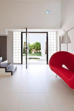 004-villa-c1-frederique-pyra