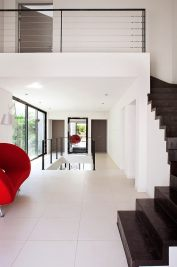 005-villa-c1-frederique-pyra