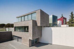008-house-abiboo-architecture-1050x700