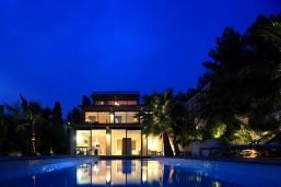 015-villa-c1-frederique-pyra
