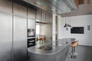 019-house-abiboo-architecture-1050x700