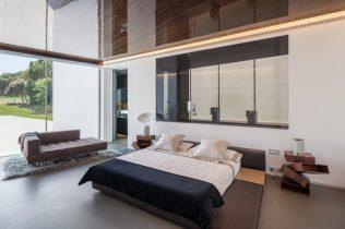 020-house-abiboo-architecture-1050x700