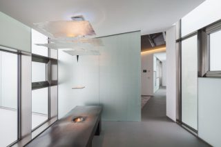 022-house-abiboo-architecture-1050x701