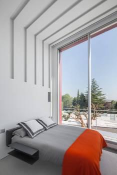 023-house-abiboo-architecture-1050x1575