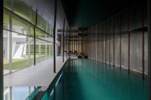 027-house-abiboo-architecture-1050x700