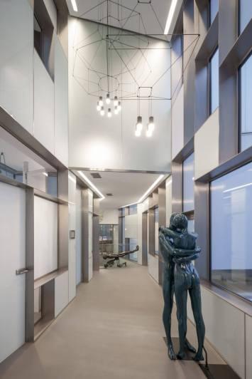 032-house-abiboo-architecture-1050x1575