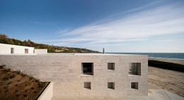 24_House_of_the_Infinite_Javier_Callejas