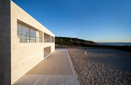 27_House_of_the_Infinite_Javier_Callejas