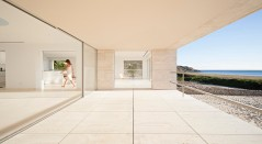 31_House_of_the_Infinite_Javier_Callejas