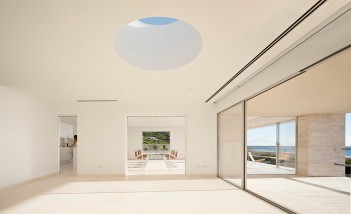 32_House_of_the_Infinite_Javier_Callejas