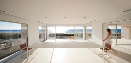 33_House_of_the_Infinite_Javier_Callejas