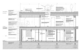 C:1 PROYECTOS2012 VAN THILLO HOUSE13 PROYECTO DE EJECUCIÓN_