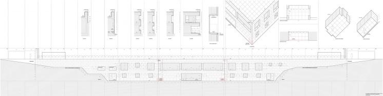 C:1 PROYECTOS2012 VAN THILLO HOUSE14 OBRA5 CONSTRUCCIÓNV