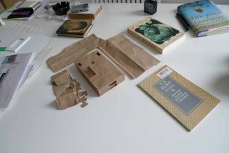 Paper_Model