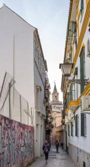 rehabilitacion-de-una-vivienda-en-el-casco-historico-de-sevilla-8232-1-1