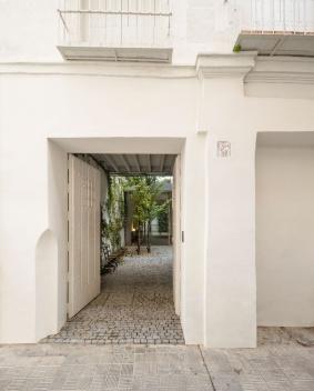 rehabilitacion-de-una-vivienda-en-el-casco-historico-de-sevilla-8232-2-1